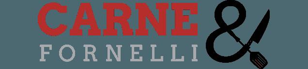 Hamburgeria Carne e Fornelli | per gustare un ottimo Panino con Hamburger di scottona, vicino all'Università di Salerno tra Fisciano e Baronissi